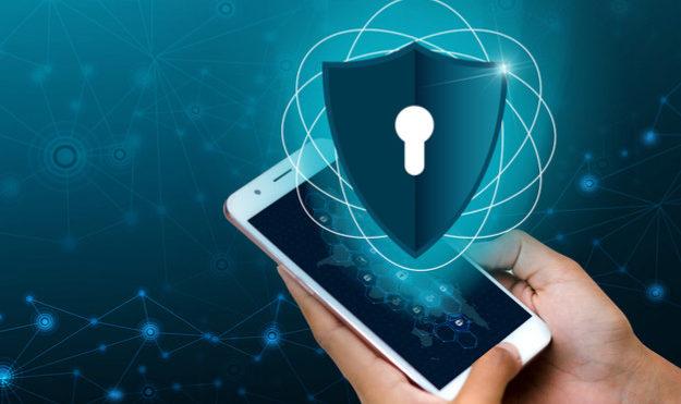 Cibersegurança na era do WhatsApp e da comunicação descentralizada: desafio ainda maior